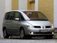 Renault-Espace_1.jpg
