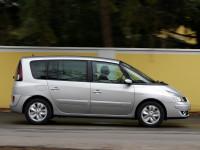 Renault-Espace_2.jpg