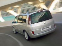 Renault-Espace_3.jpg