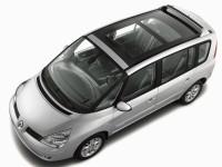 Renault-Espace_4.jpg