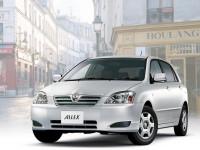 Toyota-Allex_1.jpg