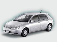 Toyota-Allex_3.jpg