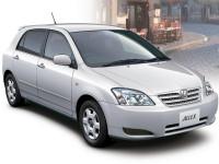 Toyota-Allex_4.jpg