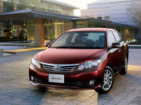 Toyota-Allion_1.jpg
