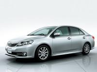 Toyota-Allion_3.jpg