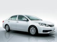Toyota-Allion_4.jpg