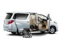 Toyota-Alphard-III_2.jpg