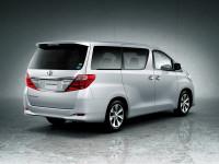 Toyota-Alphard-III_3.jpg