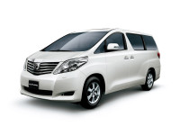Toyota-Alphard-II_1.jpg