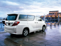 Toyota-Alphard-II_3.jpg