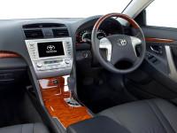 Toyota-Aurion_5.jpg