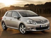 Toyota-Auris-Facelift_1.jpg