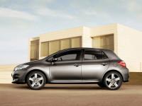 Toyota-Auris-Facelift_2.jpg