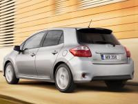 Toyota-Auris-Facelift_3.jpg