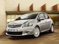 Toyota-Auris-Facelift_4.jpg