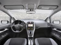 Toyota-Auris-Facelift_5.jpg