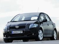 Toyota-Auris_1.jpg