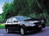 Toyota-Corolla-Runx_4.jpg