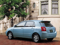 Toyota-Corolla-Runx_5.jpg