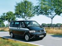 Volkswagen-Multivan_1.jpg