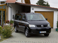 Volkswagen-Multivan_4.jpg
