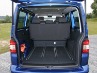 Volkswagen-Multivan_5.jpg