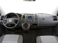 Volkswagen-Multivan_6.jpg