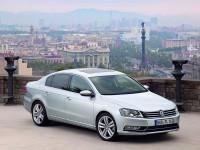 Volkswagen-Passat_1.jpg