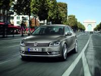 Volkswagen-Passat_2.jpg