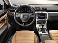 Volkswagen-Passat_CC_5.jpg