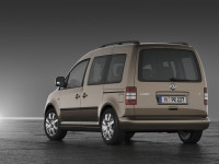 Volkswagen_Caddy_4.jpg