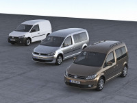 Volkswagen_Caddy_6.jpg